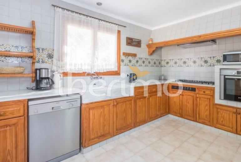 Villa   à Santa Ponça pour 8 personnes avec piscine privée p12