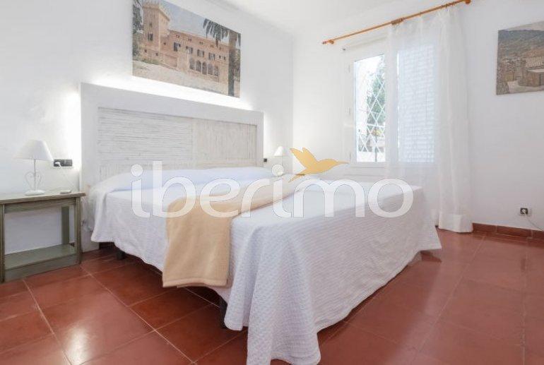 Villa   à Santa Ponça pour 8 personnes avec piscine privée p14