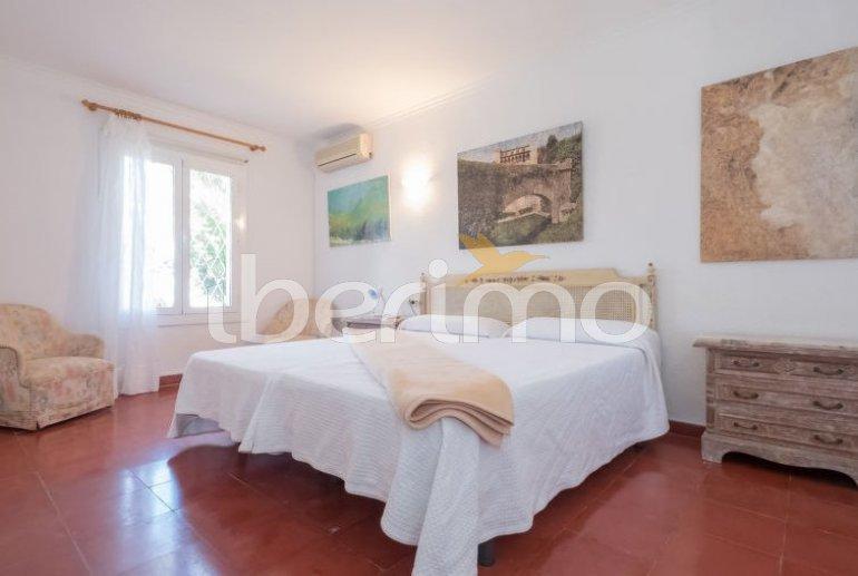 Villa   à Santa Ponça pour 8 personnes avec piscine privée p15