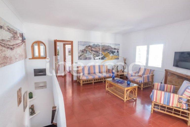 Villa   à Santa Ponça pour 8 personnes avec piscine privée p16