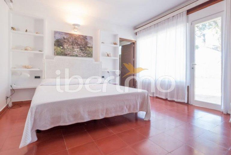 Villa   à Santa Ponça pour 8 personnes avec piscine privée p17