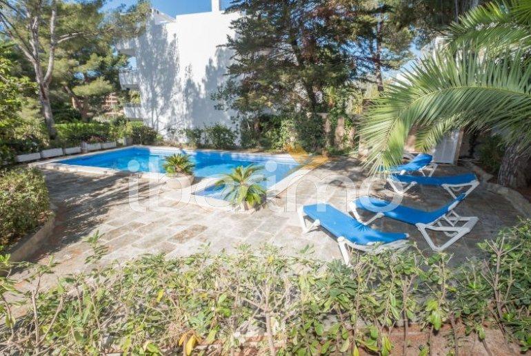 Villa   à Santa Ponça pour 8 personnes avec piscine privée p3