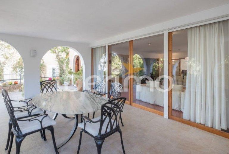 Villa   à Santa Ponça pour 8 personnes avec piscine privée p5
