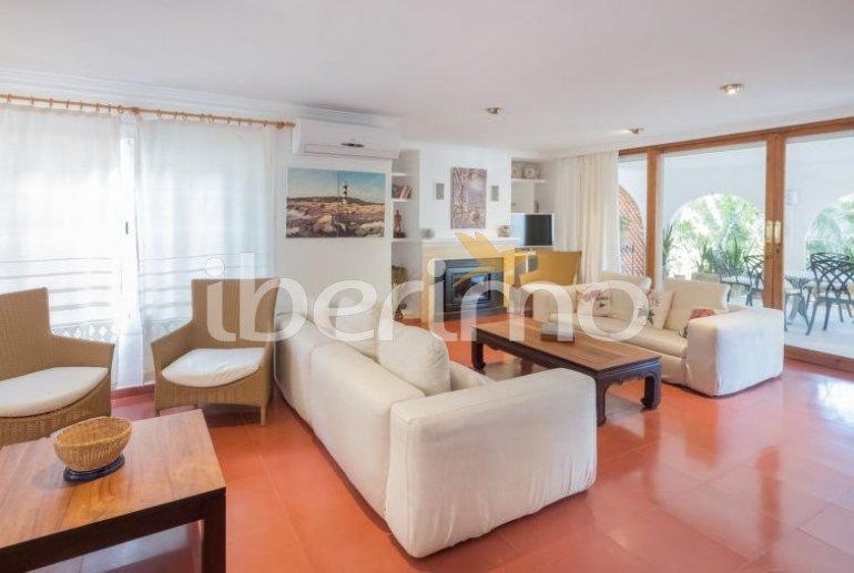 Villa   à Santa Ponça pour 8 personnes avec piscine privée p8