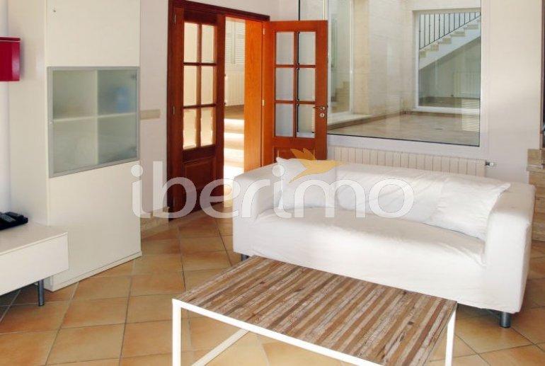 Villa   à Capdepera pour 8 personnes avec piscine privée p10