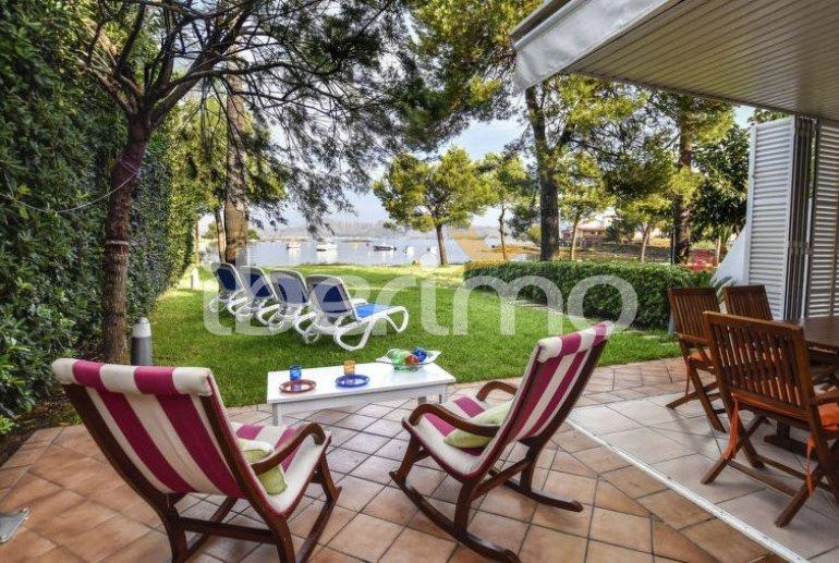 Villa   à Alcúdia pour 8 personnes avec belle vue mer p0