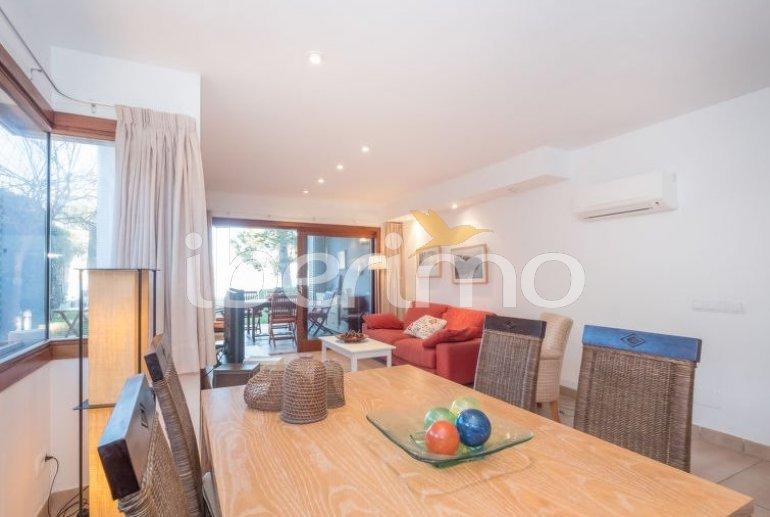 Villa   à Alcúdia pour 8 personnes avec belle vue mer p10