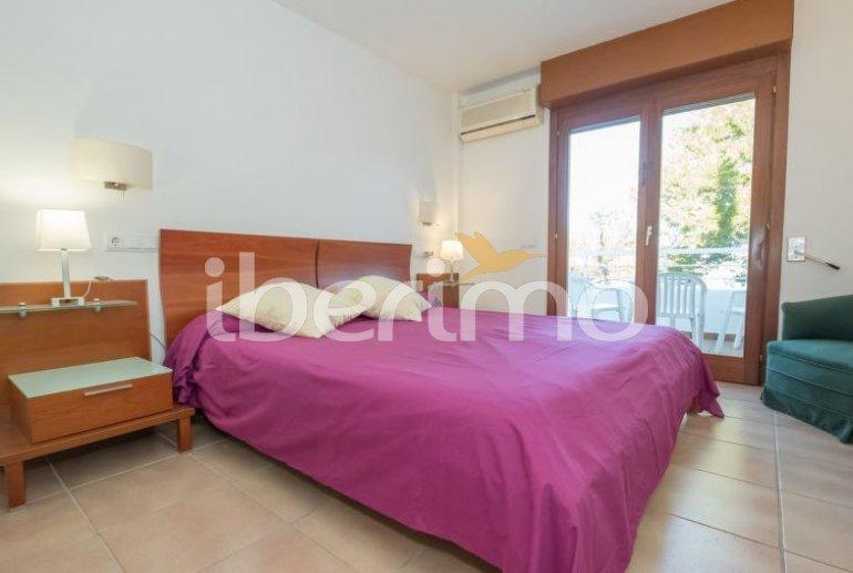 Villa   à Alcúdia pour 8 personnes avec belle vue mer p13