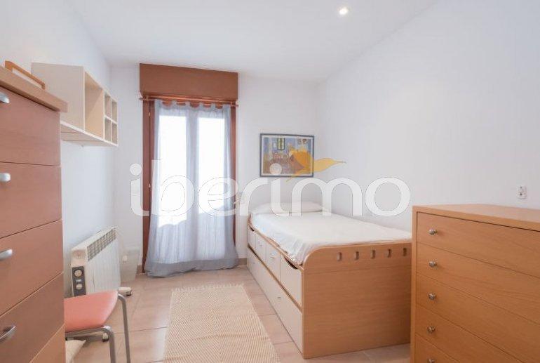 Villa   à Alcúdia pour 8 personnes avec belle vue mer p15