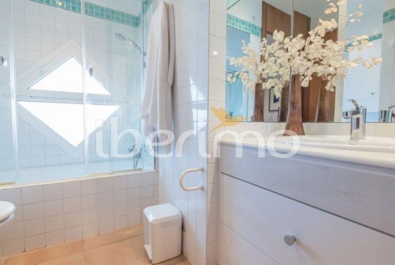Villa   à Alcúdia pour 8 personnes avec belle vue mer p16