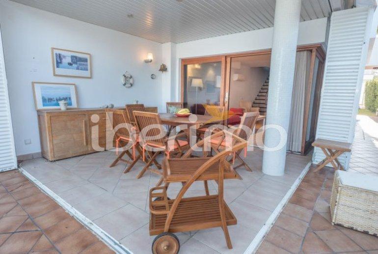 Villa   à Alcúdia pour 8 personnes avec belle vue mer p7