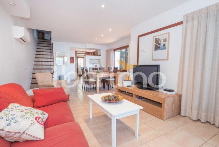 Villa   à Alcúdia pour 8 personnes avec belle vue mer p8