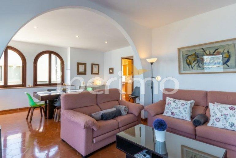 Villa   à Alcúdia pour 10 personnes avec belle vue mer p10