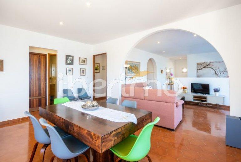 Villa   à Alcúdia pour 10 personnes avec belle vue mer p13