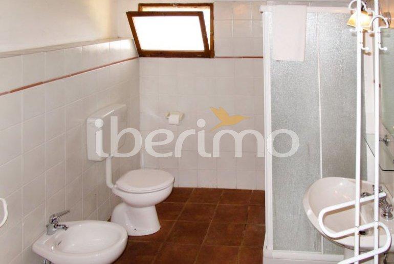 Villa   à Pergine Valdarno pour 7 personnes avec piscine privée p15