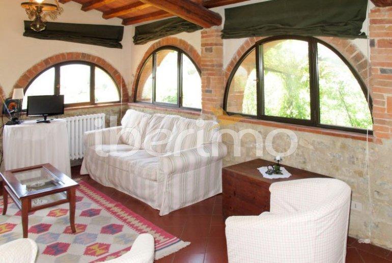 Villa   à Pergine Valdarno pour 7 personnes avec piscine privée p7