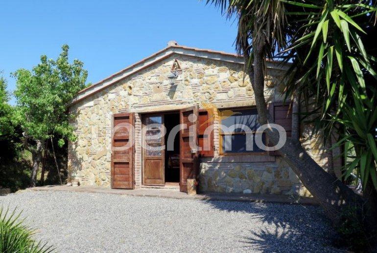 Villa   à Casale Marittimo p0