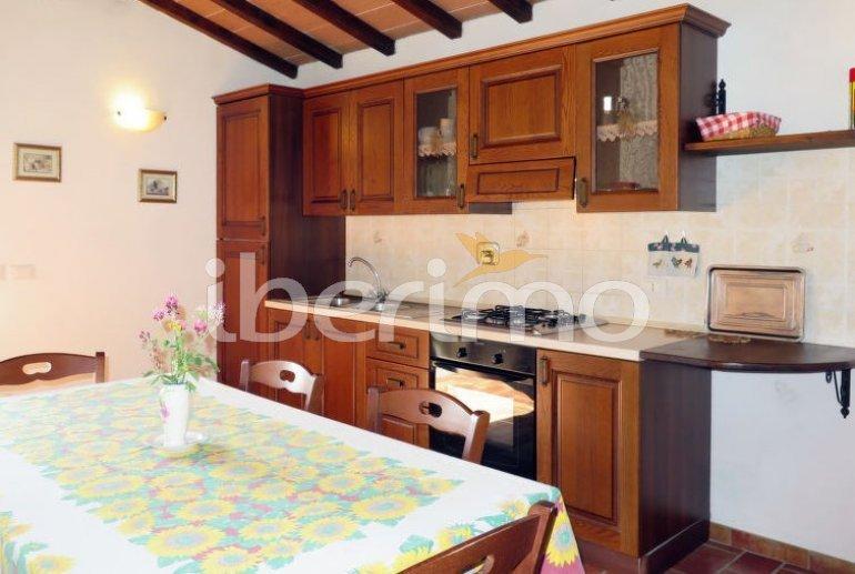 Villa   à Casale Marittimo p9