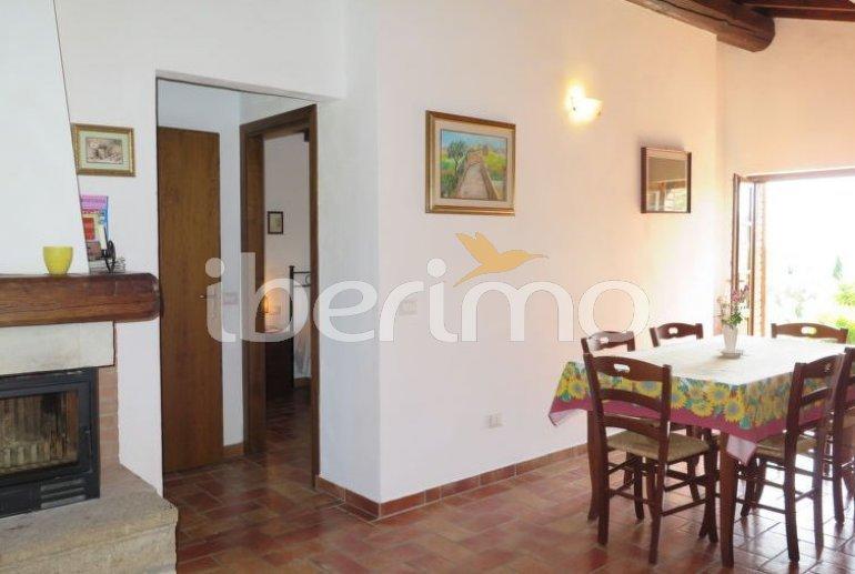 Villa   à Casale Marittimo p6