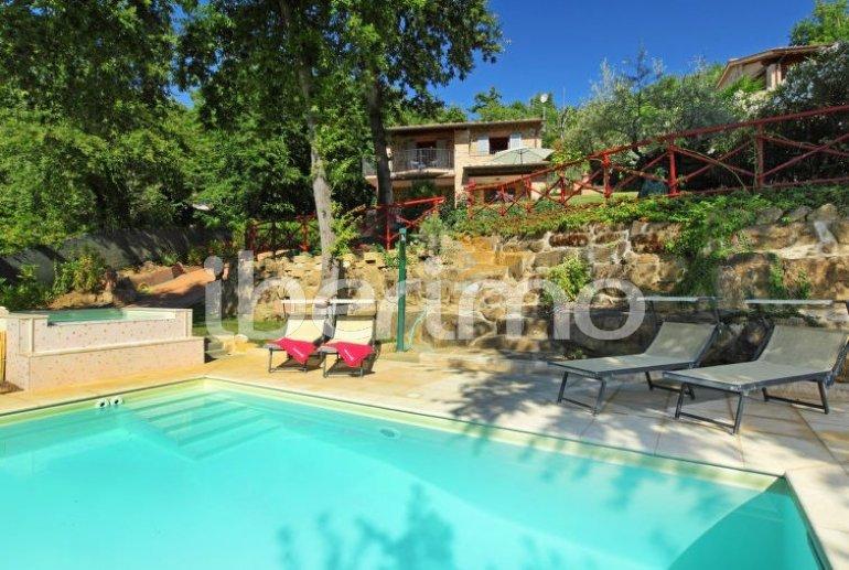 Villa   à Magione p0