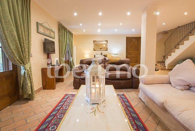 Villa   à Magione p12