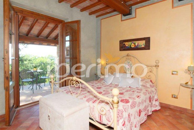 Villa   à Magione p14