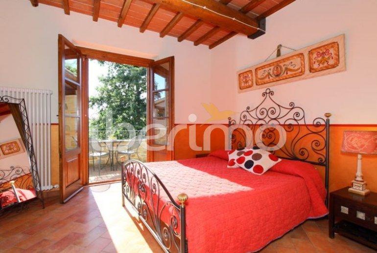 Villa   à Magione p15
