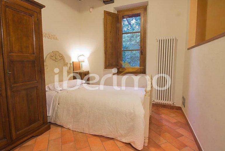 Villa   à Magione p16
