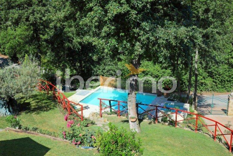 Villa   à Magione p1