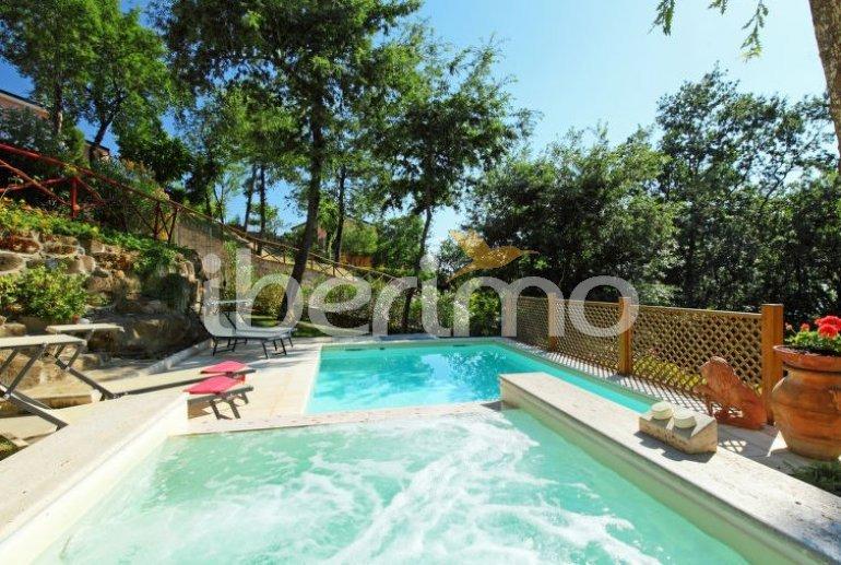 Villa   à Magione p2