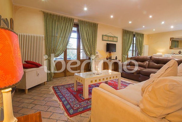 Villa   à Magione p4
