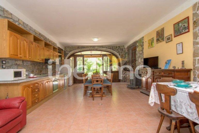 Villa   à Paestum pour 10 personnes avec piscine privée p12