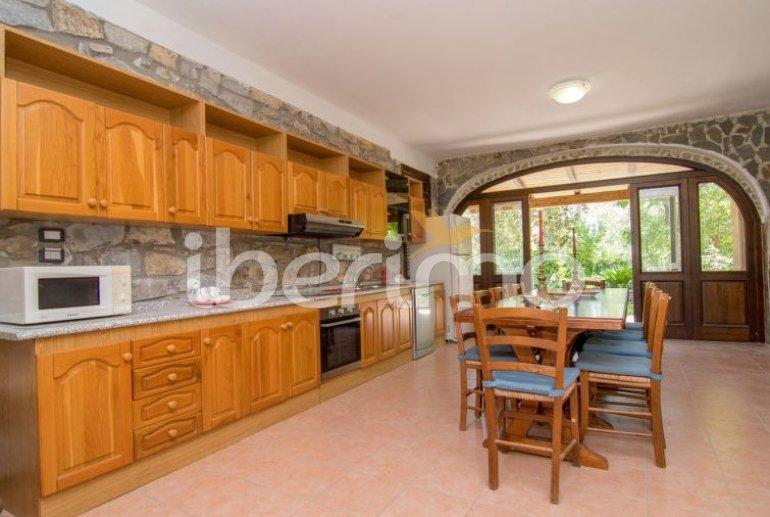 Villa   à Paestum pour 10 personnes avec piscine privée p13