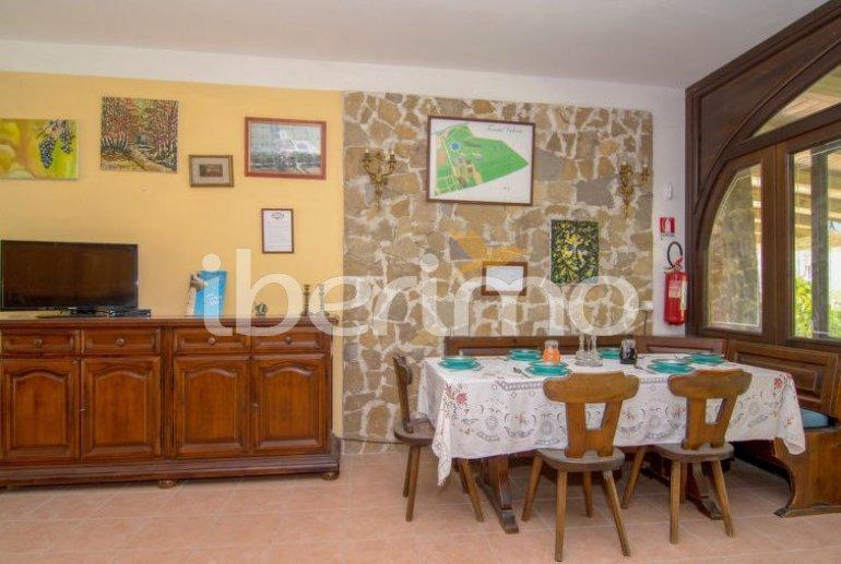 Villa   à Paestum pour 10 personnes avec piscine privée p15