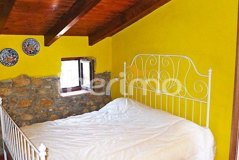 Villa   à Palinuro pour 4 personnes avec belle vue mer p14
