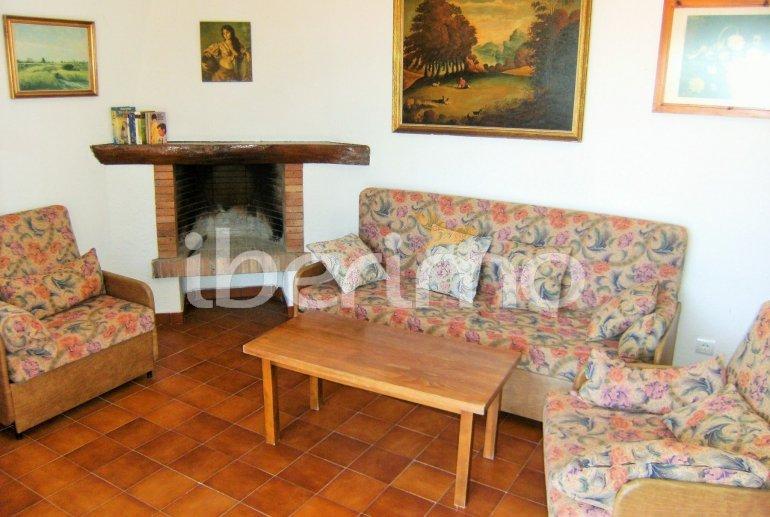 Villa   à L'Estartit pour 5 personnes avec piscine commune p7