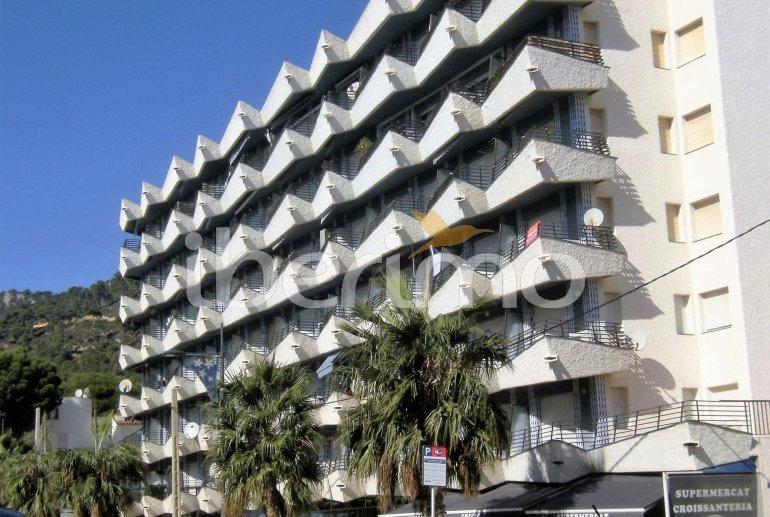 Appartement   à L'Estartit pour 10 personnes avec piscine commune p3