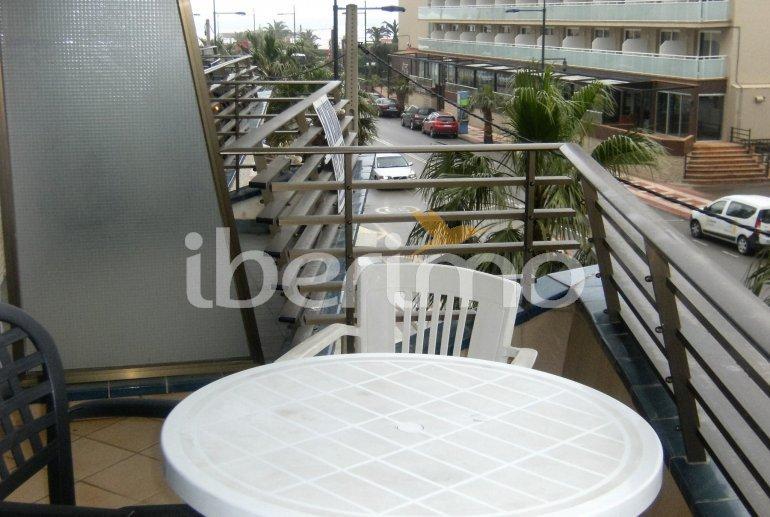 Appartement   à L'Estartit pour 10 personnes avec piscine commune p11