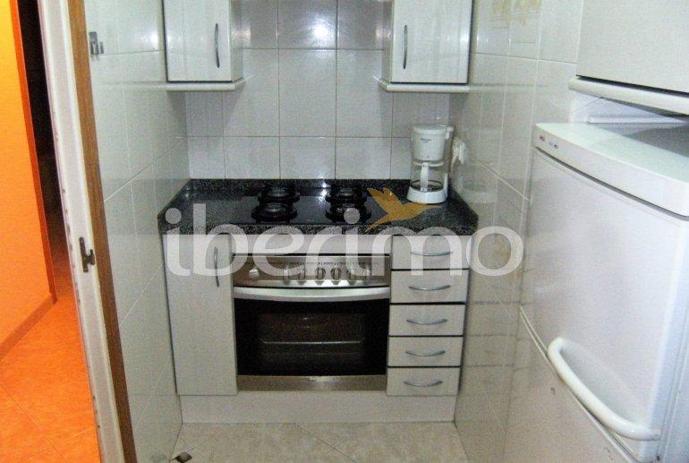 Appartement   à L'Estartit pour 10 personnes avec piscine commune p16