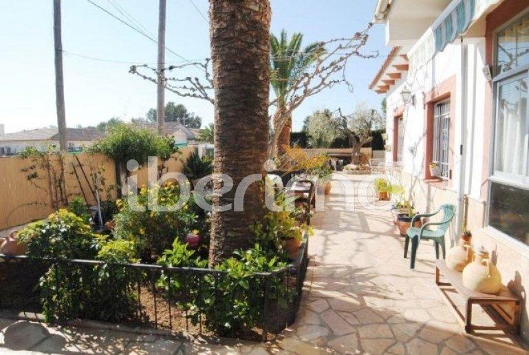 Villa   à Ametlla de Mar pour 6 personnes avec piscine privée et internet p3