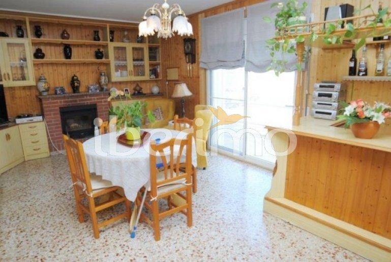 Villa   à Ametlla de Mar pour 6 personnes avec piscine privée et internet p5