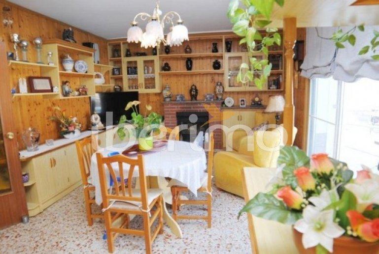 Villa   à Ametlla de Mar pour 6 personnes avec piscine privée et internet p6