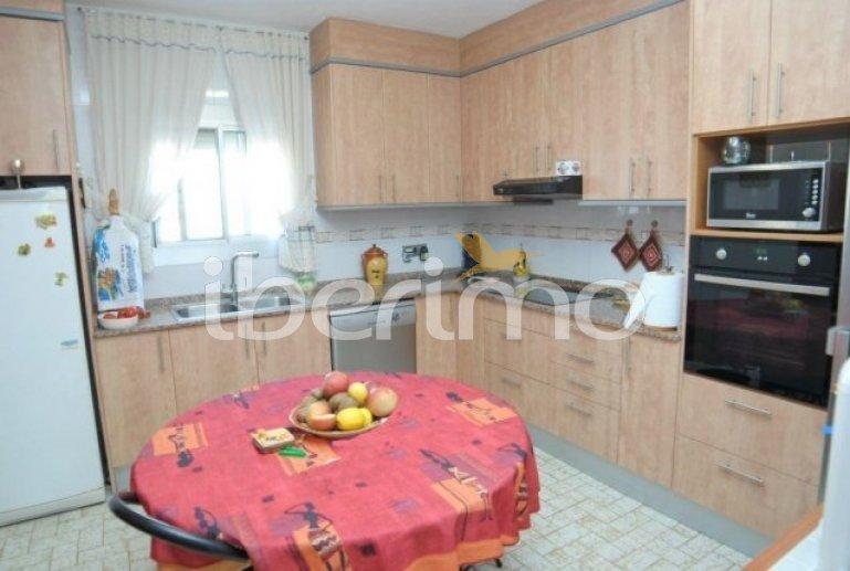 Villa   à Ametlla de Mar pour 6 personnes avec piscine privée et internet p7