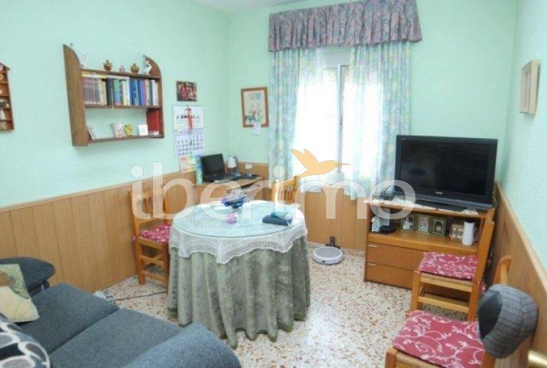 Villa   à Ametlla de Mar pour 6 personnes avec piscine privée et internet p8