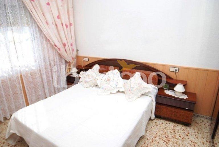 Villa   à Ametlla de Mar pour 6 personnes avec piscine privée et internet p9