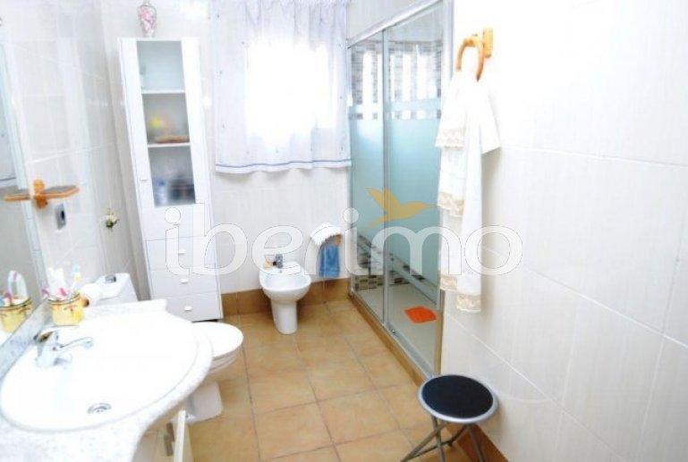 Villa   à Ametlla de Mar pour 6 personnes avec piscine privée et internet p12
