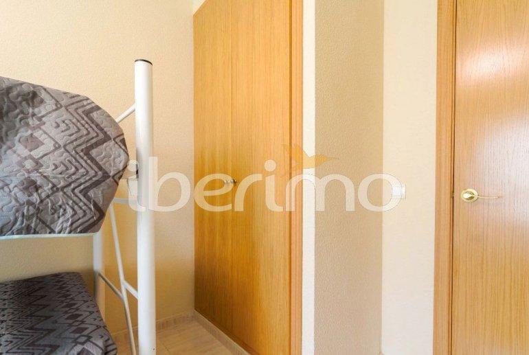 Appartement   à Oropesa del Mar pour 6 personnes avec piscine commune p30