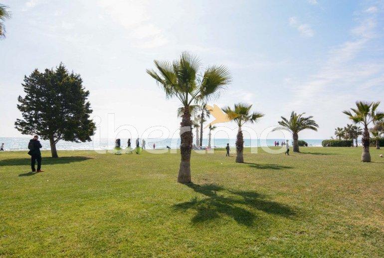 Appartement   à Oropesa del Mar pour 6 personnes avec piscine commune p32