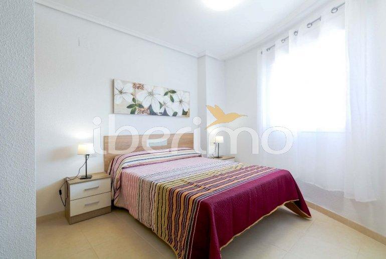 Appartement   à Oropesa del Mar pour 6 personnes avec piscine commune p19