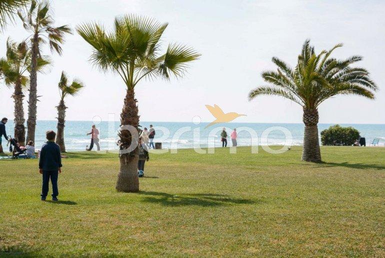 Appartement   à Oropesa del Mar pour 6 personnes avec piscine commune p33